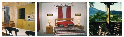 North carolina cabins north carolina cabins north - 4 bedroom cabins in north carolina ...
