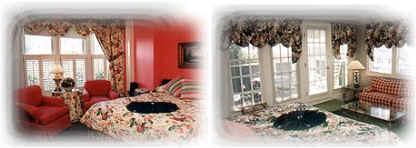 Michigan romantic getaways michigan romantic getaways for Michigan romantic cabins