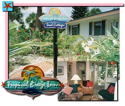 Sarasota Resorts Florida Resorts Sarasota Florida Vacation