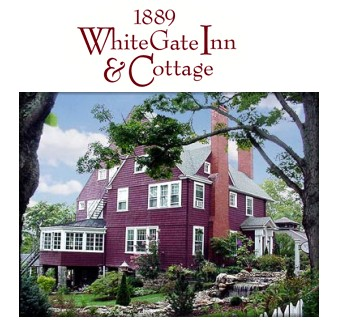 southern north carolina romantic getaways north carolina romantic rh jus4funusa com whitegate inn and cottage reviews whitegate inn and cottage asheville